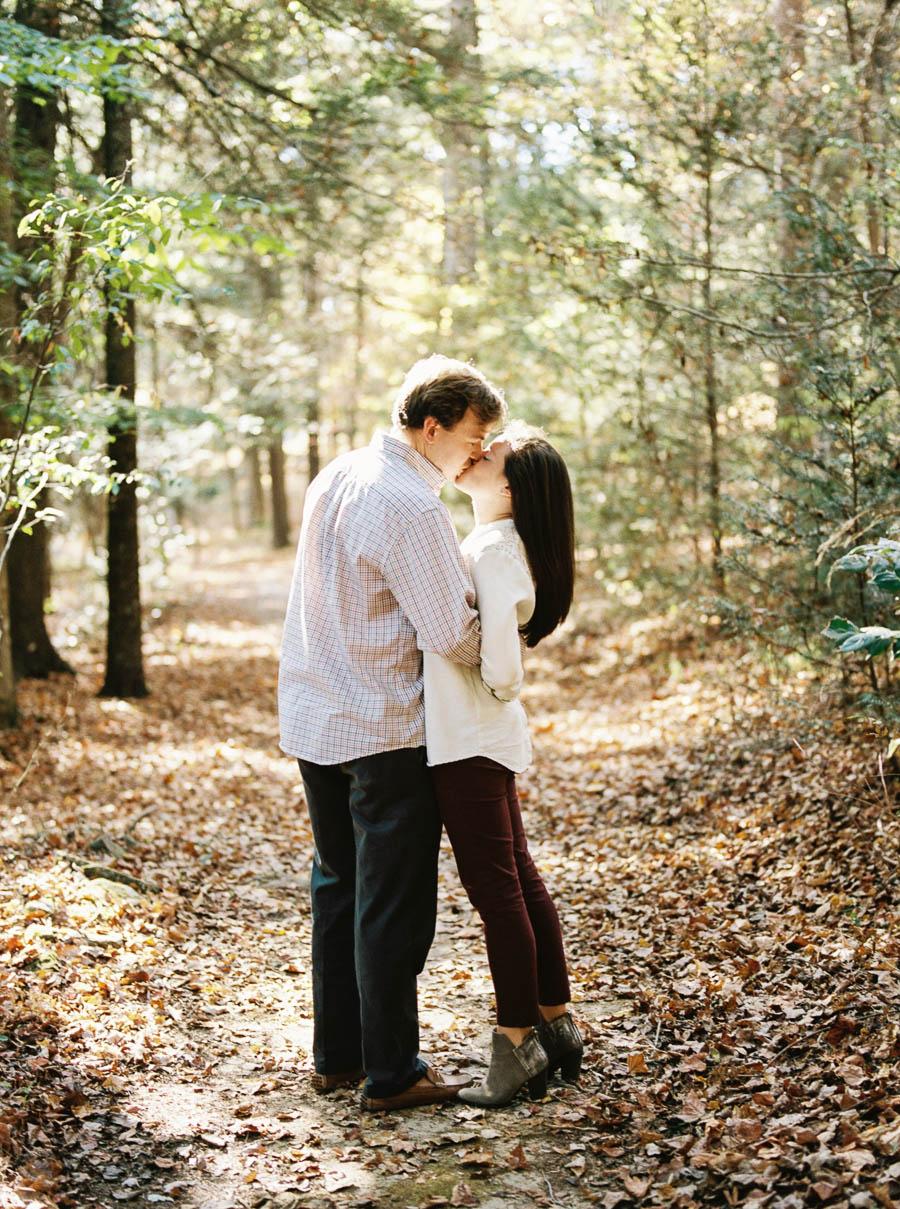 quinn + ryan sewanee film wedding and engagement photographers © 2016abigailbobophotography-5.jpg