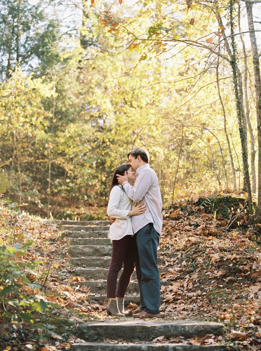 quinn + ryan sewanee film wedding and engagement photographers © 2016abigailbobophotography-7.jpg