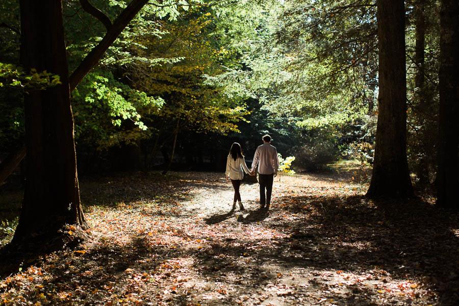 quinn + ryan sewanee film wedding and engagement photographers © 2016abigailbobophotography-15.jpg