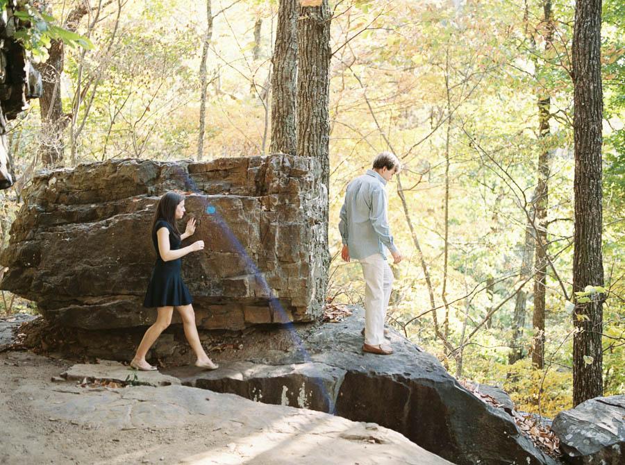 quinn + ryan sewanee film wedding and engagement photographers © 2016abigailbobophotography-16.jpg