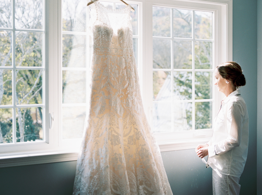 green door gourmet film documentary wedding photographers ©2016abigailbobophotography-3.jpg