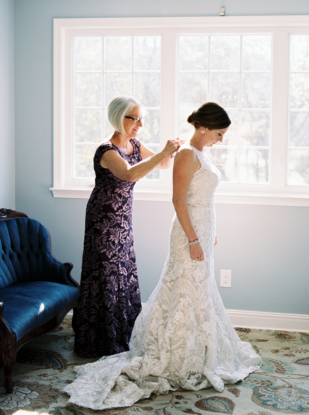 green door gourmet film documentary wedding photographers ©2016abigailbobophotography-5.jpg