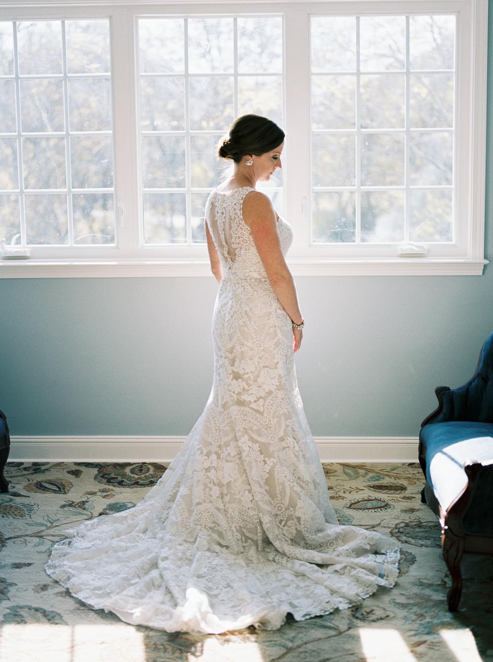 green door gourmet film documentary wedding photographers ©2016abigailbobophotography-7.jpg