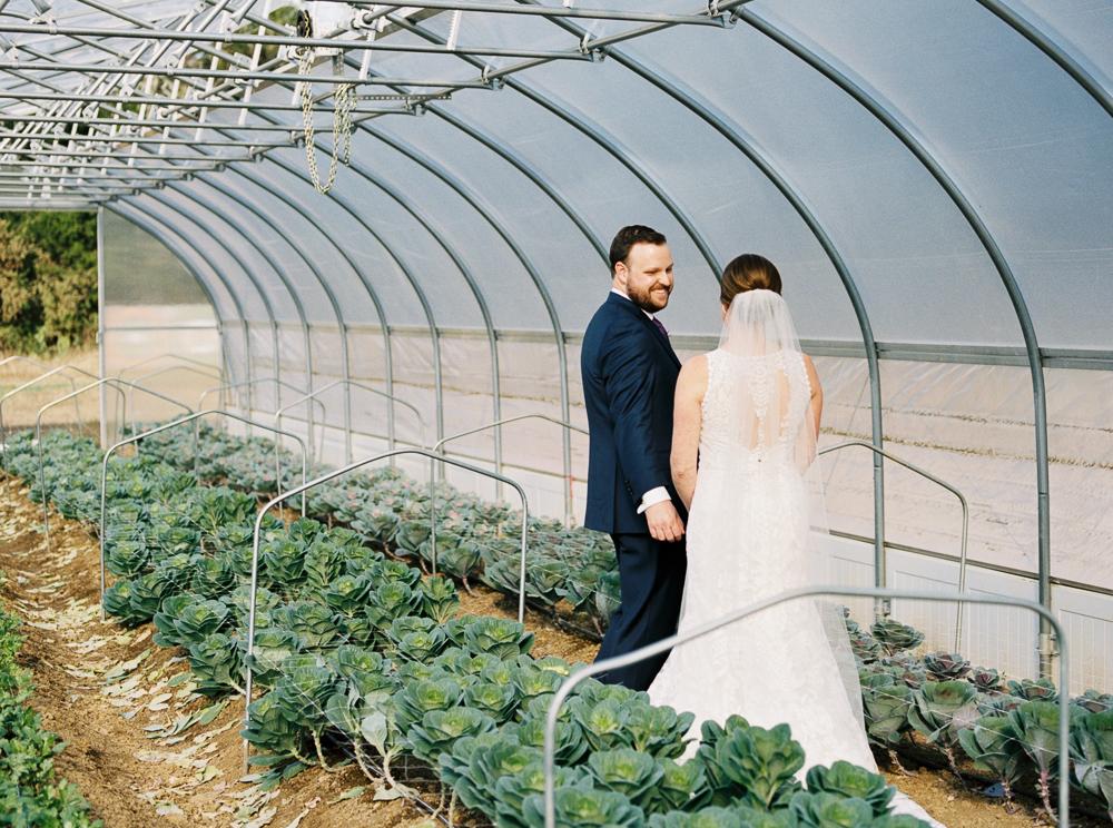 green door gourmet film documentary wedding photographers ©2016abigailbobophotography-8.jpg