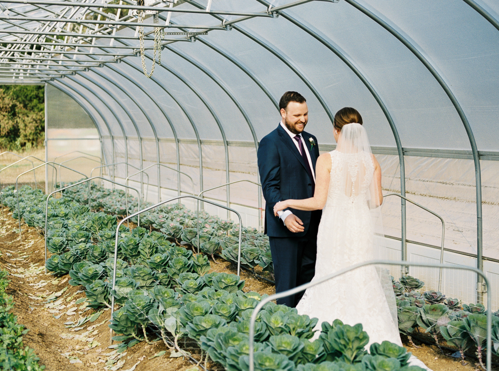 green door gourmet film documentary wedding photographers ©2016abigailbobophotography-9.jpg