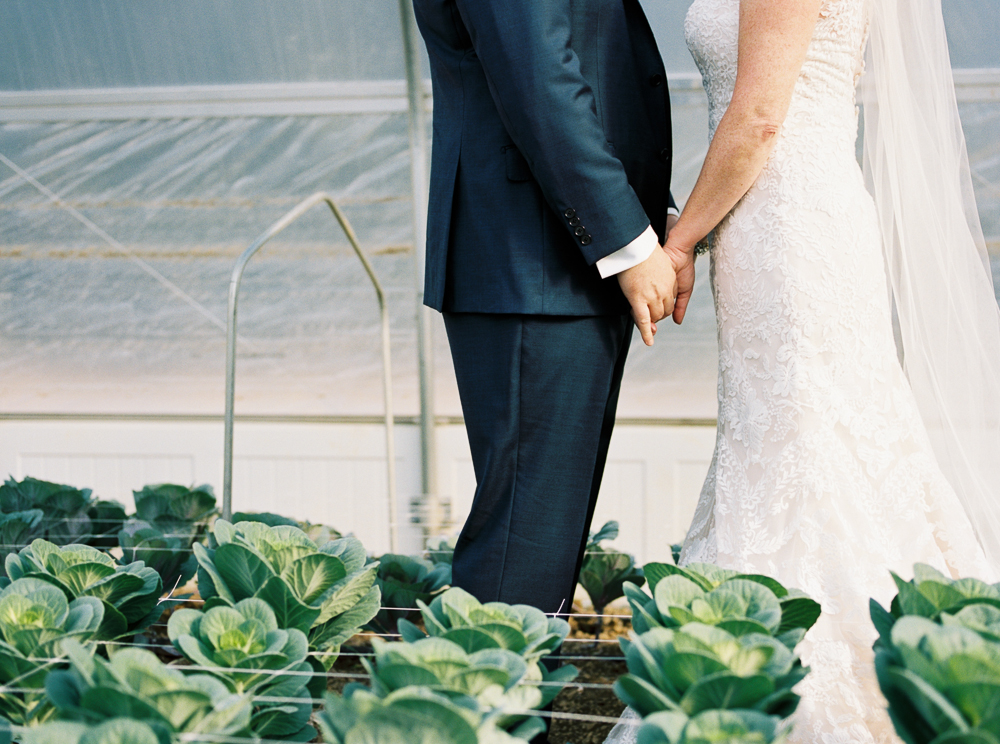 green door gourmet film documentary wedding photographers ©2016abigailbobophotography-10.jpg