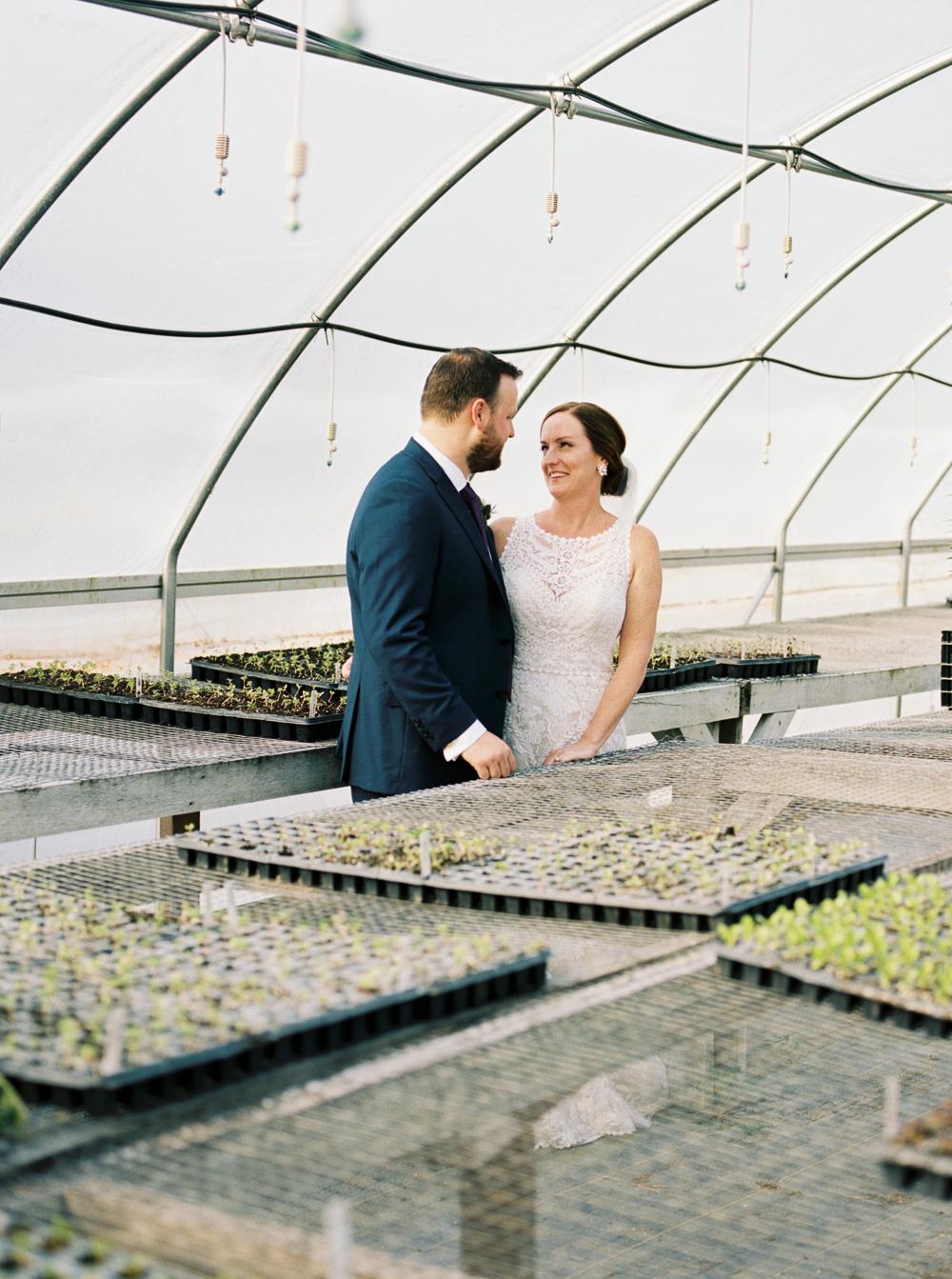 green door gourmet film documentary wedding photographers ©2016abigailbobophotography-11.jpg