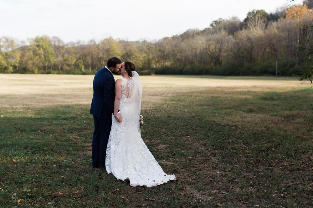 green door gourmet film documentary wedding photographers ©2016abigailbobophotography-14.jpg