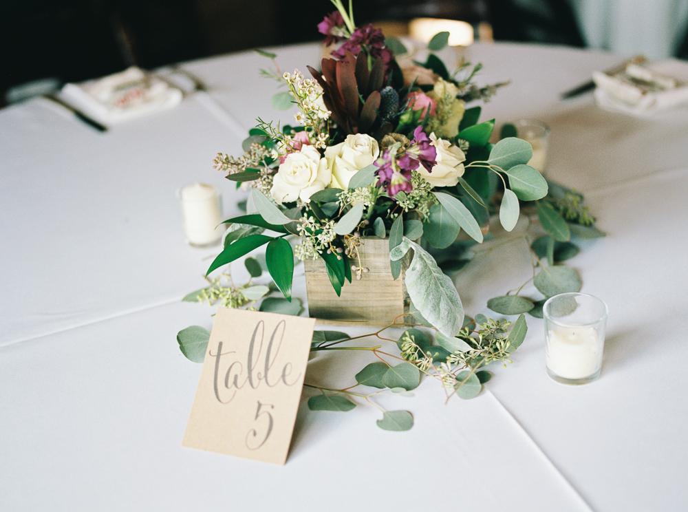 green door gourmet film documentary wedding photographers ©2016abigailbobophotography-16.jpg