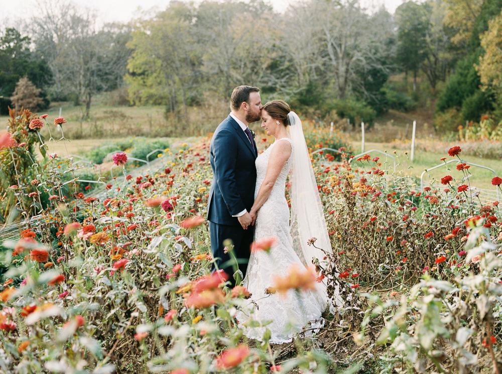 green door gourmet film documentary wedding photographers ©2016abigailbobophotography-15.jpg