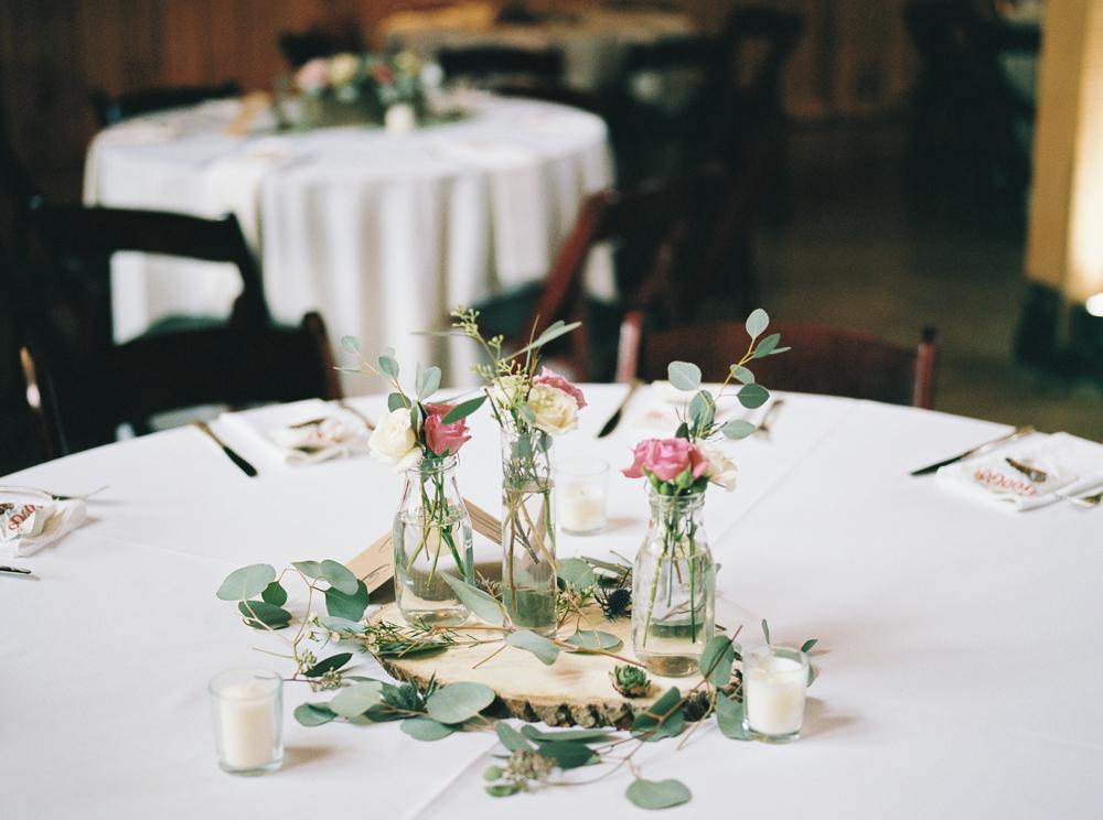 green door gourmet film documentary wedding photographers ©2016abigailbobophotography-19.jpg