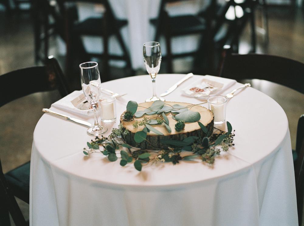 green door gourmet film documentary wedding photographers ©2016abigailbobophotography-22.jpg