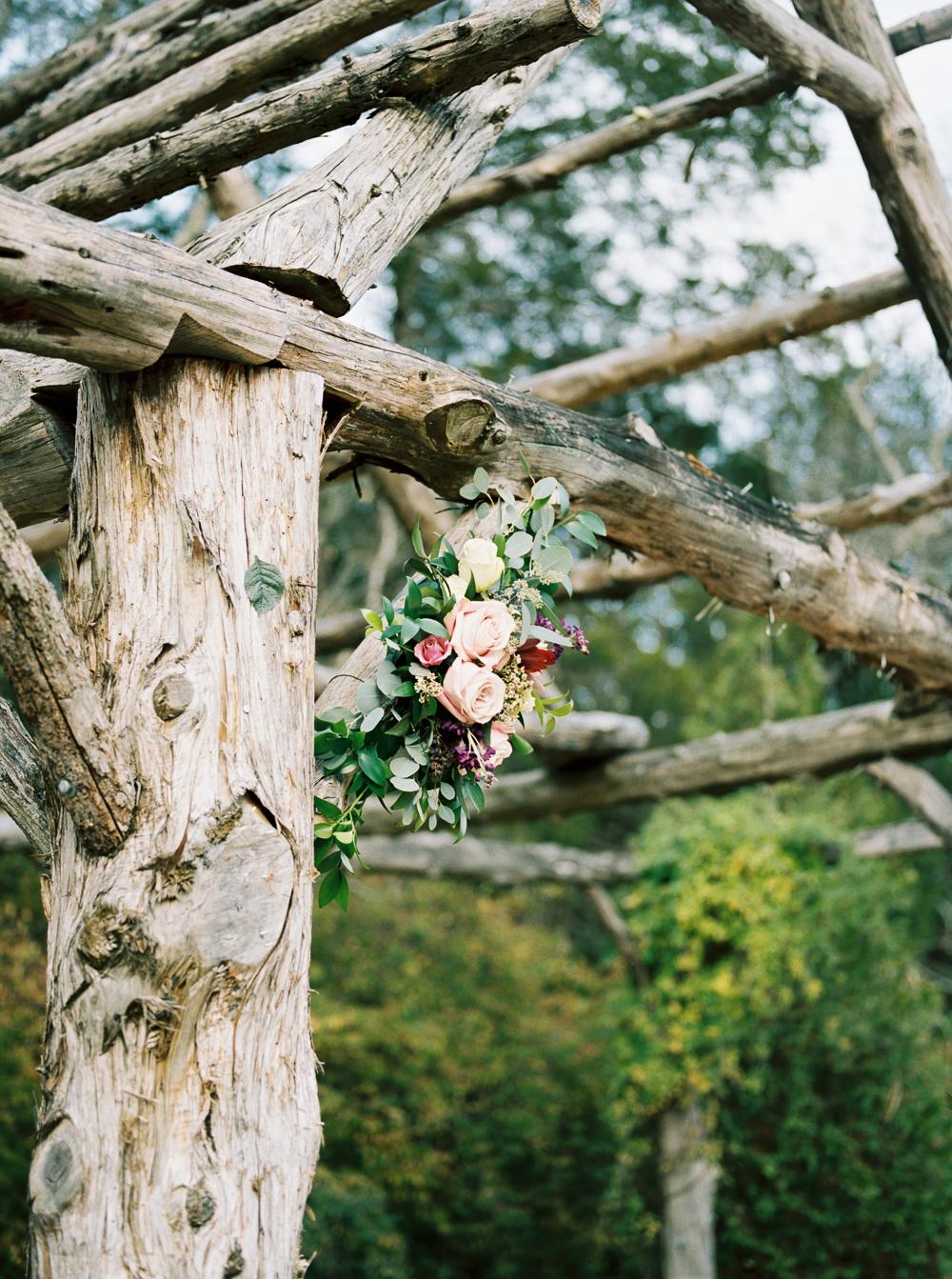 green door gourmet film documentary wedding photographers ©2016abigailbobophotography-24.jpg