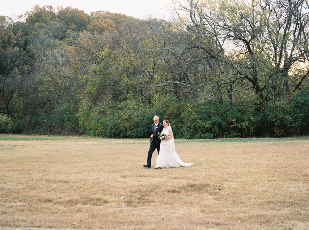 green door gourmet film documentary wedding photographers ©2016abigailbobophotography-26.jpg