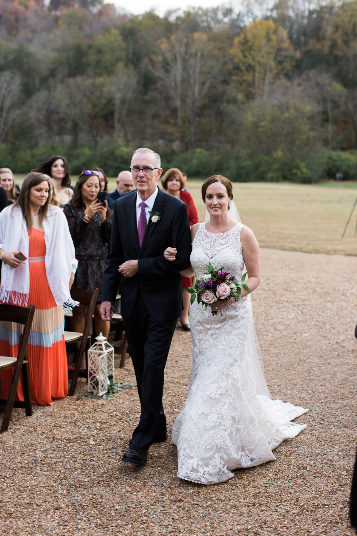 green door gourmet film documentary wedding photographers ©2016abigailbobophotography-27.jpg