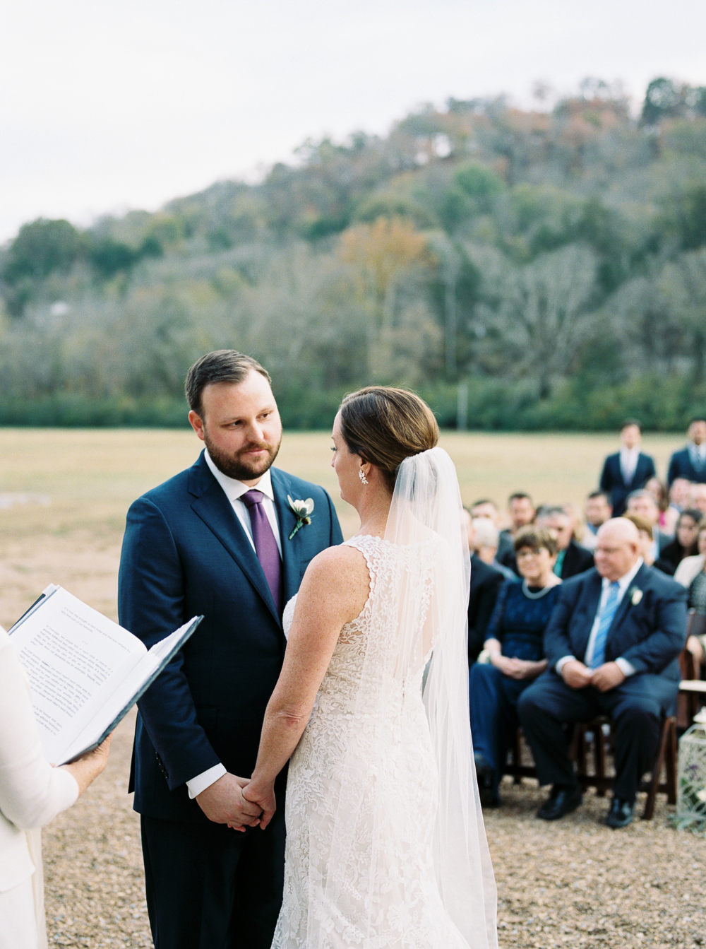 green door gourmet film documentary wedding photographers ©2016abigailbobophotography-28.jpg
