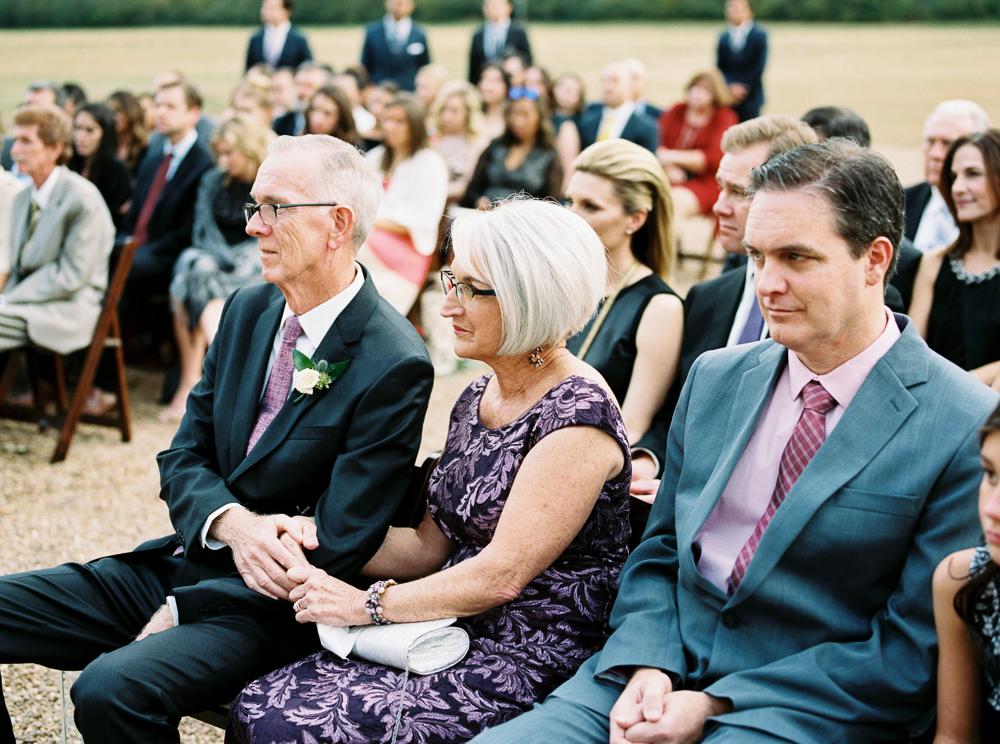green door gourmet film documentary wedding photographers ©2016abigailbobophotography-29.jpg