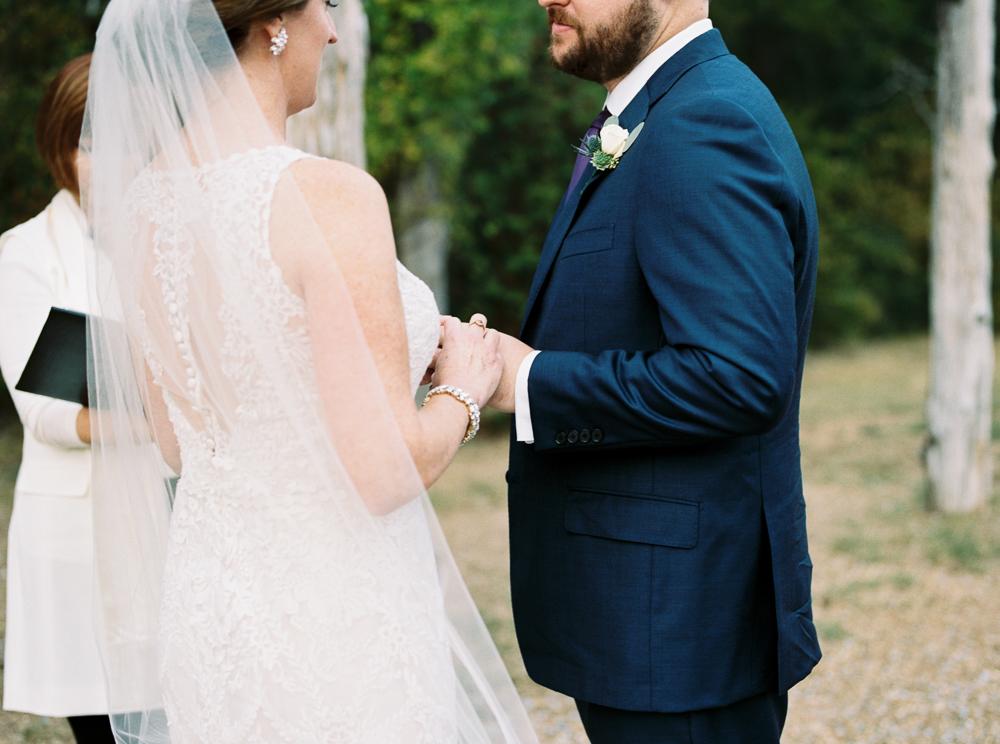 green door gourmet film documentary wedding photographers ©2016abigailbobophotography-31.jpg