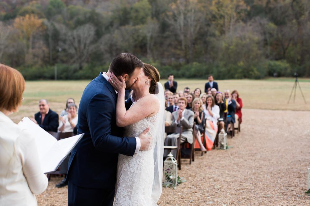 green door gourmet film documentary wedding photographers ©2016abigailbobophotography-32.jpg