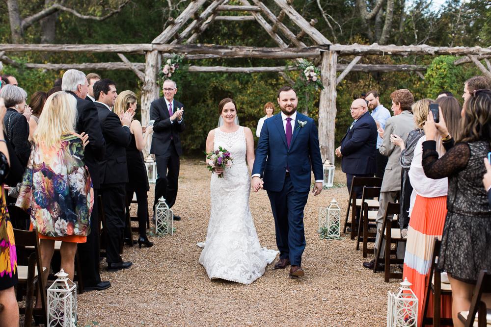 green door gourmet film documentary wedding photographers ©2016abigailbobophotography-33.jpg
