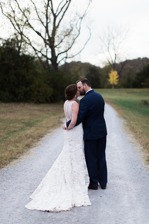 green door gourmet film documentary wedding photographers ©2016abigailbobophotography-35.jpg