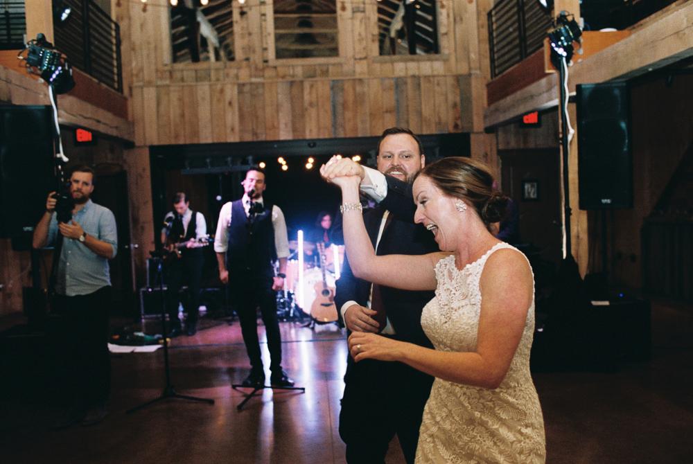 green door gourmet film documentary wedding photographers ©2016abigailbobophotography-39.jpg