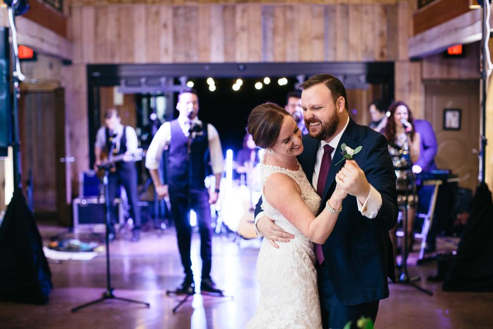 green door gourmet film documentary wedding photographers ©2016abigailbobophotography-40.jpg