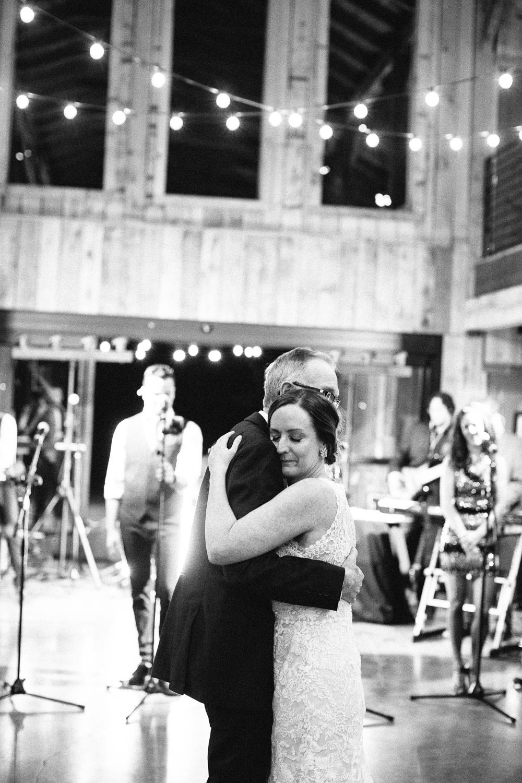 green door gourmet film documentary wedding photographers ©2016abigailbobophotography-41.jpg