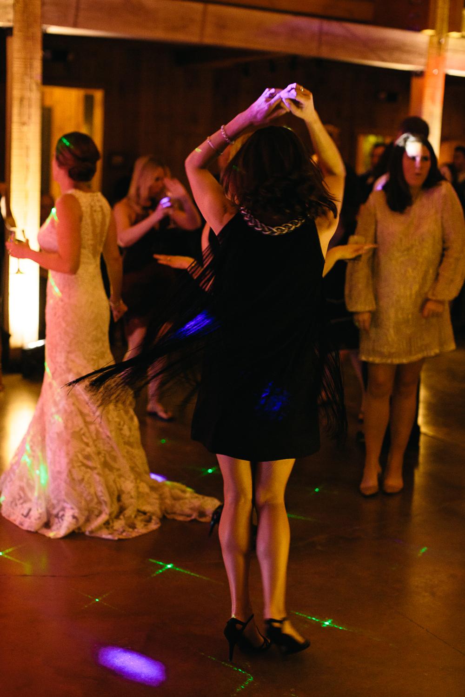 green door gourmet film documentary wedding photographers ©2016abigailbobophotography-50.jpg