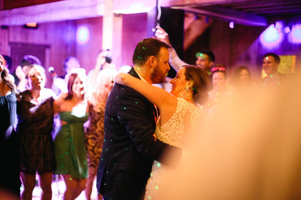 green door gourmet film documentary wedding photographers ©2016abigailbobophotography-54.jpg