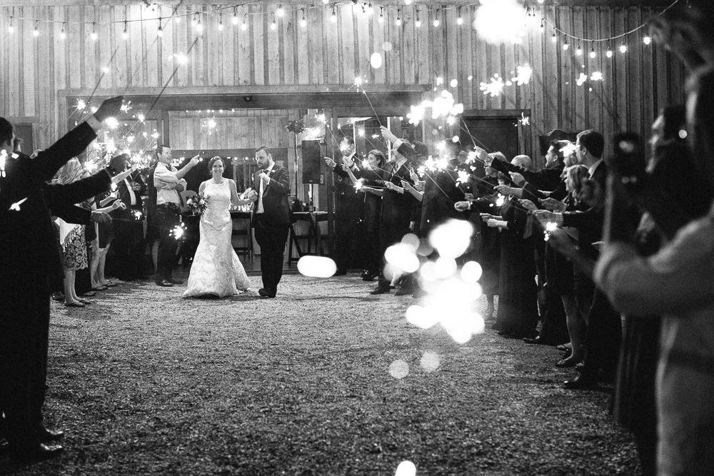 green door gourmet film documentary wedding photographers ©2016abigailbobophotography-56.jpg
