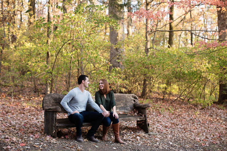 blog_kelsey+tyler_nashville natural outdoor film engagement photographers ©2016abigailbobophotography-6.jpg