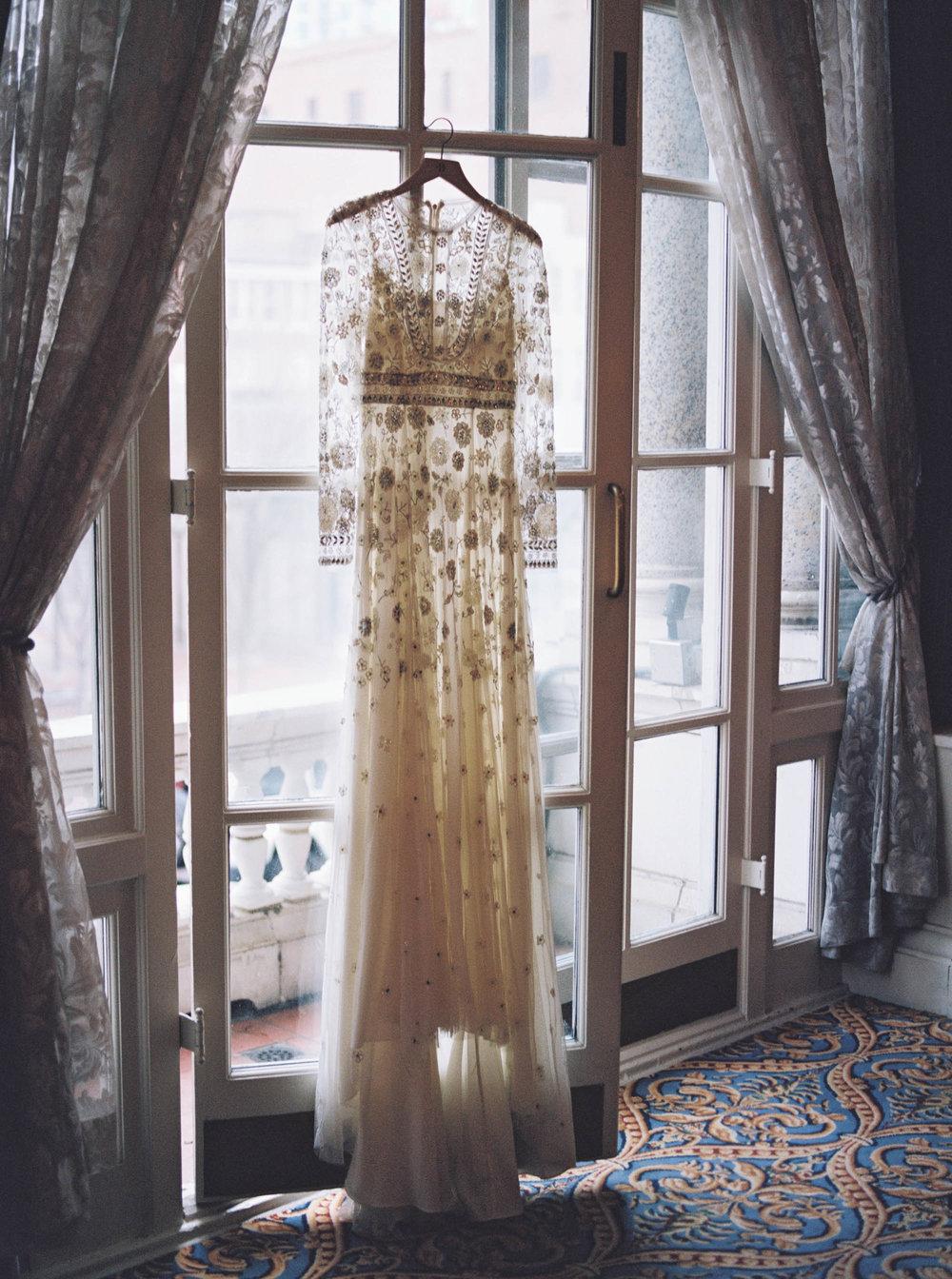 chris + jessica hermitage hotel wedding photographers nashville ©2017abigailbobophotography-3.jpg