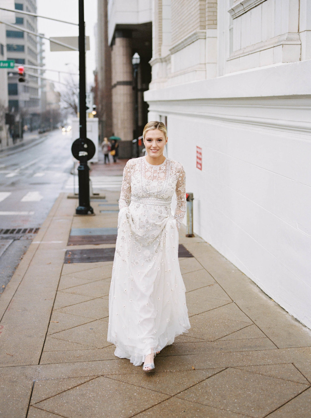 chris + jessica hermitage hotel wedding photographers nashville ©2017abigailbobophotography-6.jpg