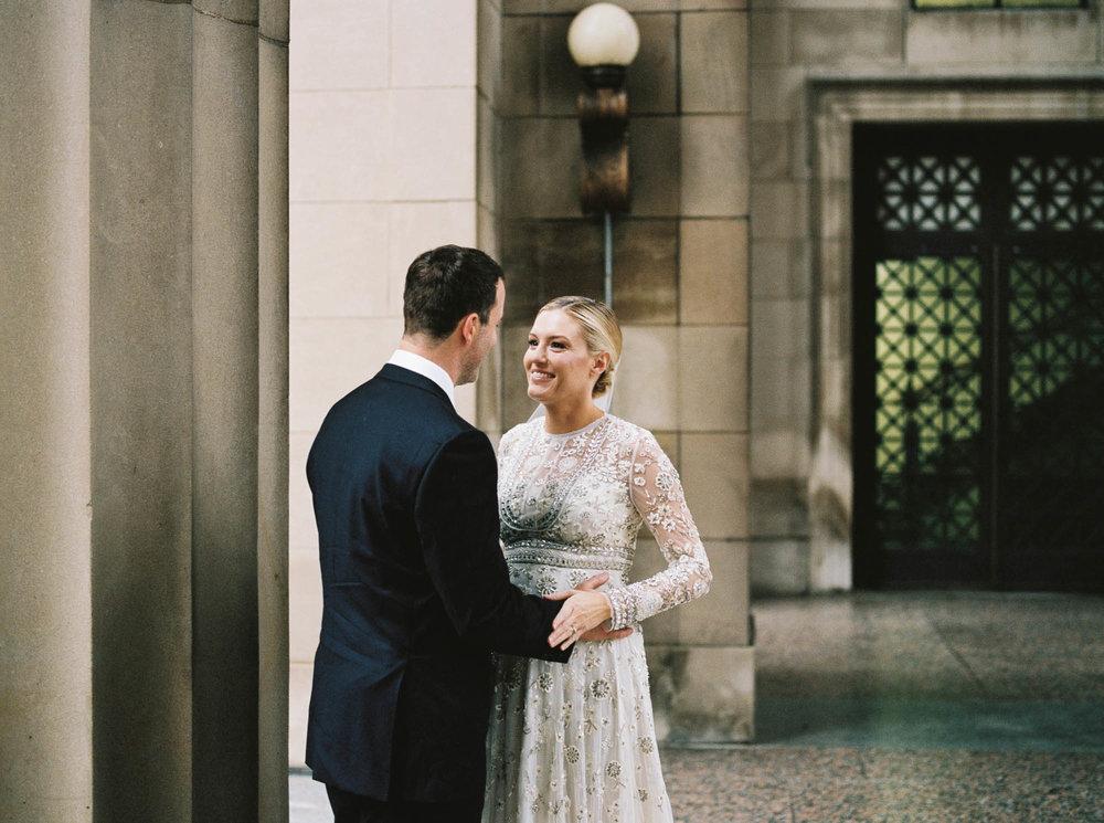 chris + jessica hermitage hotel wedding photographers nashville ©2017abigailbobophotography-8.jpg