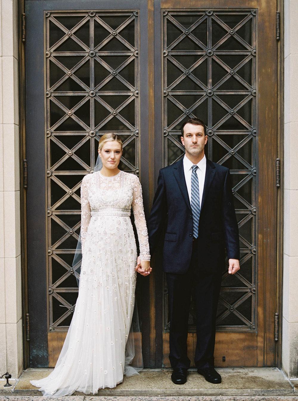 chris + jessica hermitage hotel wedding photographers nashville ©2017abigailbobophotography-10.jpg