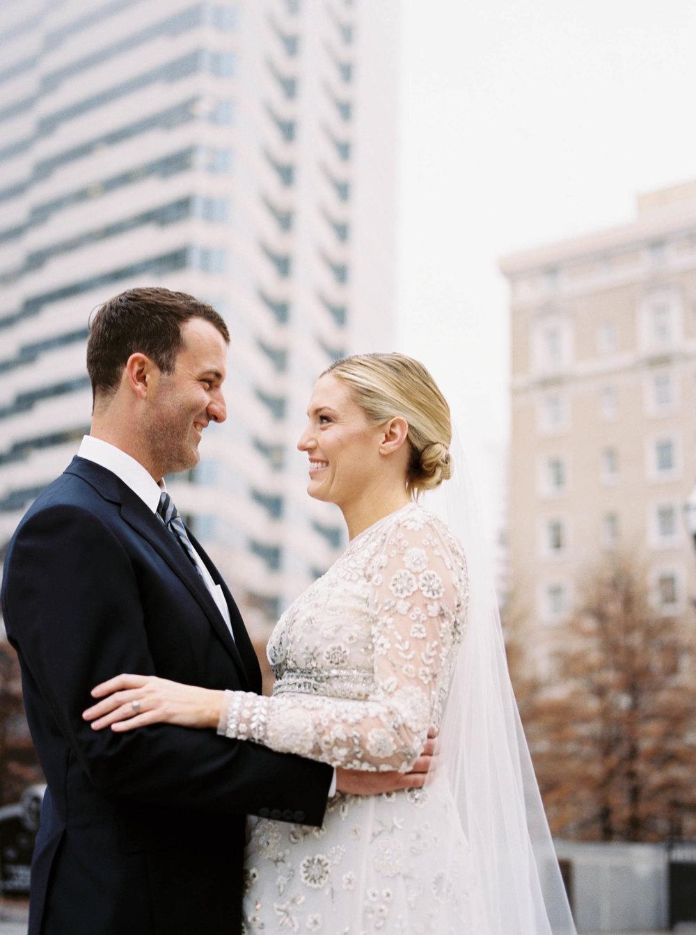 chris + jessica hermitage hotel wedding photographers nashville ©2017abigailbobophotography-12.jpg