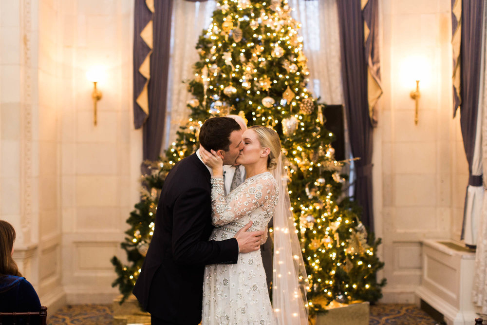 chris + jessica hermitage hotel wedding photographers nashville ©2017abigailbobophotography-17.jpg