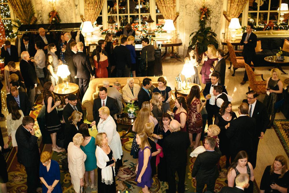 chris + jessica hermitage hotel wedding photographers nashville ©2017abigailbobophotography-20.jpg