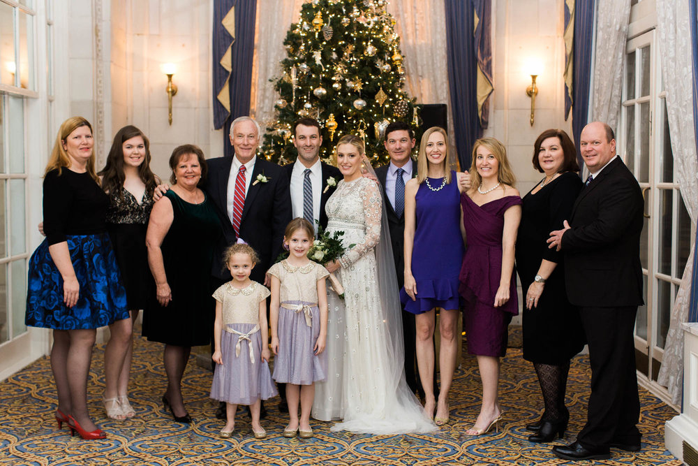 chris + jessica hermitage hotel wedding photographers nashville ©2017abigailbobophotography-21.jpg