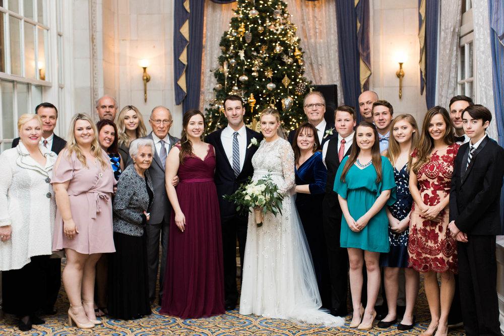 chris + jessica hermitage hotel wedding photographers nashville ©2017abigailbobophotography-23.jpg