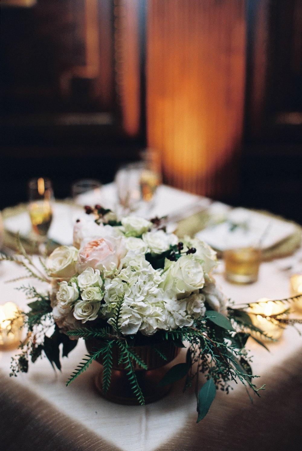 chris + jessica hermitage hotel wedding photographers nashville ©2017abigailbobophotography-25.jpg