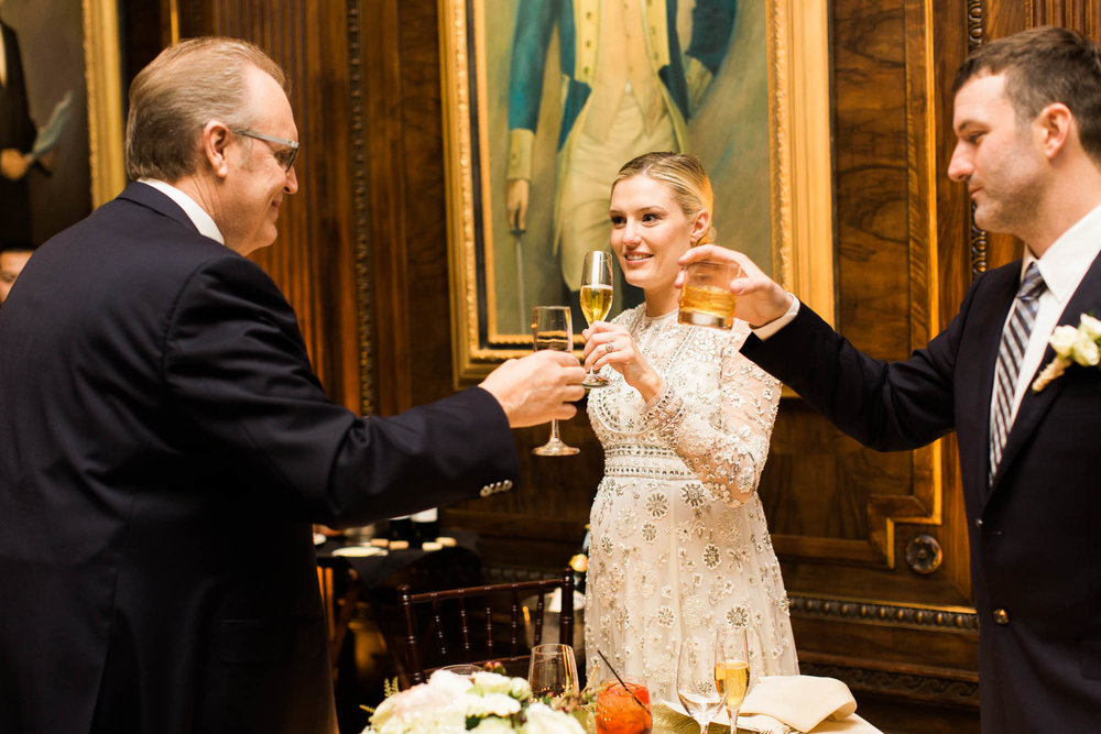 chris + jessica hermitage hotel wedding photographers nashville ©2017abigailbobophotography-28.jpg