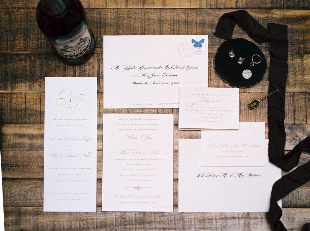 Kristin+andy_nelsons greenbriar distillery wedding photographer nashville ©2017abigailbobophotography-2.jpg