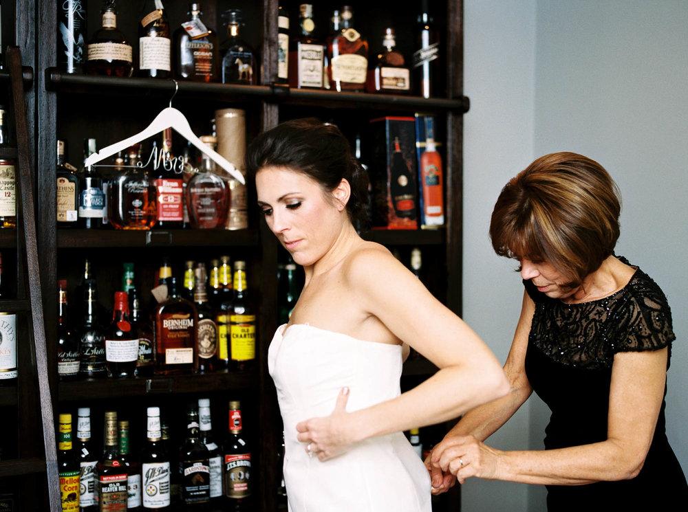 Kristin+andy_nelsons greenbriar distillery wedding photographer nashville ©2017abigailbobophotography-5.jpg