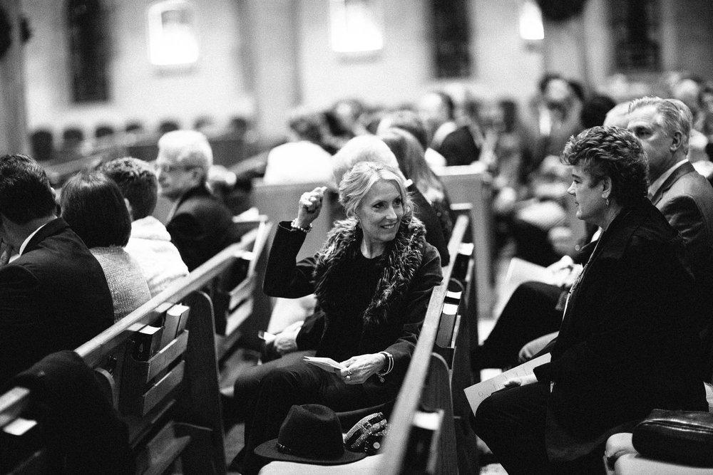 Kristin+andy_nelsons greenbriar distillery wedding photographer nashville ©2017abigailbobophotography-6.jpg