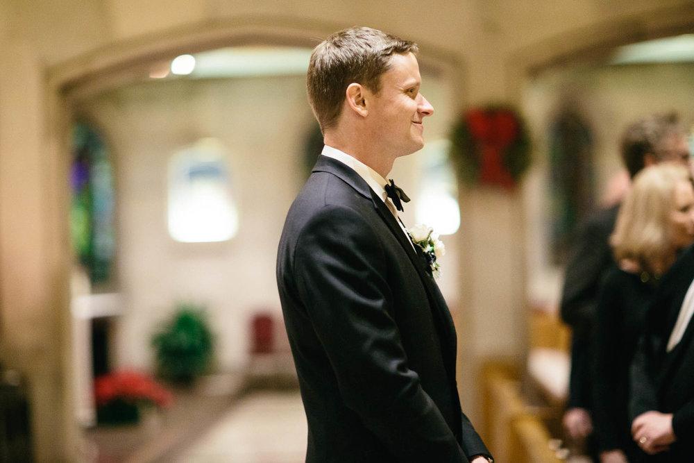 Kristin+andy_nelsons greenbriar distillery wedding photographer nashville ©2017abigailbobophotography-10.jpg