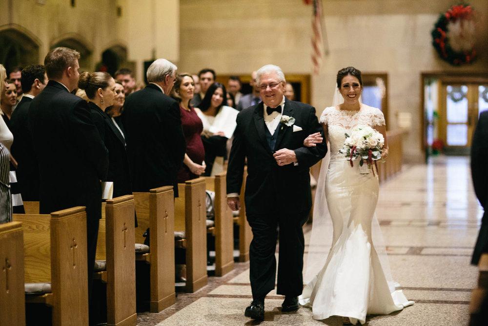 Kristin+andy_nelsons greenbriar distillery wedding photographer nashville ©2017abigailbobophotography-12.jpg