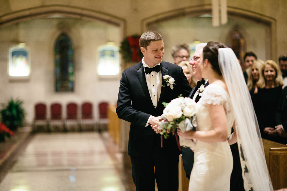 Kristin+andy_nelsons greenbriar distillery wedding photographer nashville ©2017abigailbobophotography-14.jpg
