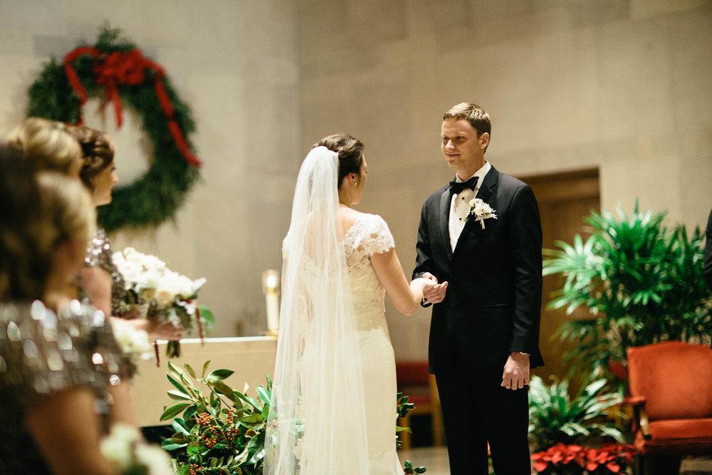 Kristin+andy_nelsons greenbriar distillery wedding photographer nashville ©2017abigailbobophotography-19.jpg